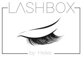 Lashbox by Heike